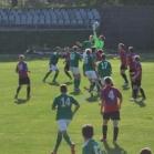 MKS Zaborze 99 - Polonia Bytom  3-0