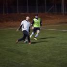 Sparing: KS Gorc Ochotnica - Gorce Kamienica - 5:2 ( 2:0 )