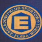 ELANA - PROMIEŃ