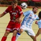 32. kolejka IV ligi: Chełminianka Chełmno - Unia/Drobex Solec Kujawski