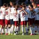 Finał Ligi Młodzika 2016