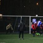 Mecz sparingowy: Unia/Drobex Solec Kujawski - Unia Janikowo