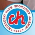 Kadra Chemika 2004