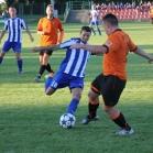 IV kolejka ligowa: mecz z Hutnikiem Szczecin