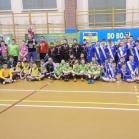 Turniej w Środzie r.2006