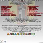 Turniej o Puchar Prezesa TS 1909 Piast i Adidas 24 Ltd