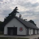 Nowy obiekt Unii Szklary Górne