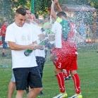 Unia - Noteć 5:0! Fot. Szymon Stolarski
