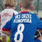 KONOPISKA CUP 2017 rocznik 2010/2011