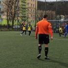 Mistrzostwa Młodziczek U-13