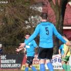 Mazur Pisz 0:0 Wilczek Wilkowo fot.Kamil Kierzkowski