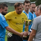 Tempo Białka- Wojciech Ciomborowski (Małopolska Kronika Beskidzka/beskidzka24.pl)