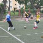 Straż Graniczna - Soccer Sensei