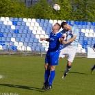 28. kolejka IV ligi: Unia Janikowo - Unia/Drobex Solec Kujawski