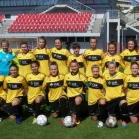 GWIAZDA-KANIA - III liga kobiet 2016/17, runda jesienna