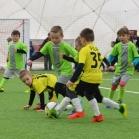 Beniaminek Krosno Cup 2009