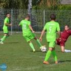 Brzeg Białobrzegi 1 : 0 Dąb Kosina