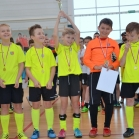 FOOTBALL FACTORY CUP 2017 - Rocznik 2005