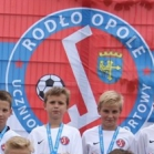 Wojewódzki Finał Ligi Młodzika