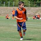 Młodzicy młodsi 1:8 TOP-54 (22.08.2015)