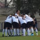 Kasztelan Sierpc - Unia Czermno 2014/15