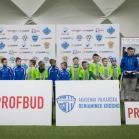 Finał Profbud Ligi