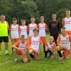 Rodzinny Piknik Sportowy - 19.07.15