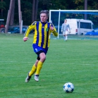Wel Lidzbark - Ewingi Zalewo 3 : 0 (2015.10.10)