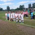 Górnik Cup 2017