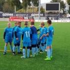 Liga turniej nr 2 Gdynia NSR