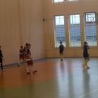 Turniej w Barczewie