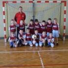 Łukowica CUP 2010