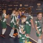 MKS Zaborze Cup 2017
