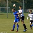 III liga, gr. II - 9. kolejka: Świt Skolwin/Szczecin - Unia/Drobex Solec Kujawski