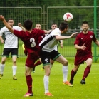 UEFA Region's Cup: Zachodniopomorski ZPN - Kujawsko-Pomorski ZPN