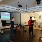 Kurs szkoleniowy Milówka 17.02.2018
