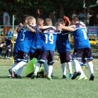 II Powiatowy Turniej Piłki Nożnej pod Patronatem Starosty Kłodzkiego