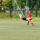 Derby: Lubań Tylmanowa - KS Gorc Ochotnica - 3:2 (2:2)