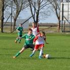 FC Lesznowola - WAPN 3:2