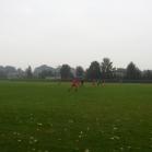 2014 - mecz z Jawiszowicami