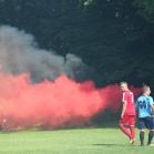 Sparta Rudna - Kaczawa Bieniowice 31.05.2018