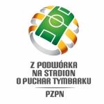 Puchar Tymbarku 2016