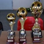 Stolem Cup 2017 – Rocznik 2007