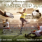 Master Cup 2017