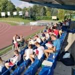 Egzamin 21.06.2018 - Wapienica