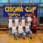 Cisowa Cup 2018