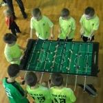 Turniej Pysznica