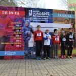 Półmaraton2017