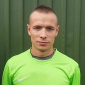 Wajdowicz Marcin