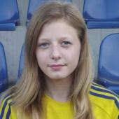 Justyna Piękoś